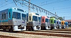 https://www.keio.co.jp/group/traffic/railroading/introduction_of_train/images/rainbow.jpg